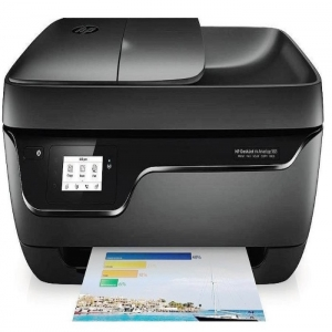 Pisač MFP HP Deskjet Ink Advantage 3835