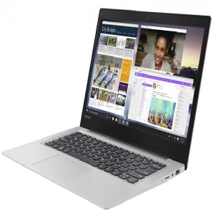 Notebook LENOVO S130-14IGM